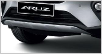 Exterior_05_Aruz_front-bumper