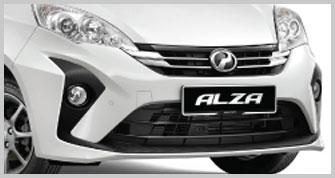 Exterior_06_Alza_sporty-front-bumper