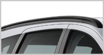 Exterior_06_Aruz_sporty-roof-rail