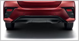 Exterior_08_Bezza_rear-bumper