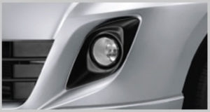 Exterior_19_Alza-S_front-fog-lamps