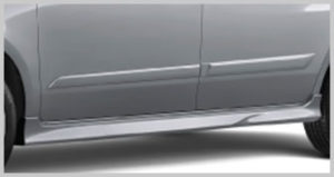 Exterior_21_Alza-S_side-skirting