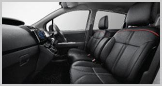 Interior_02_Alza_leather-seat-design