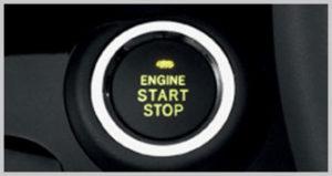 Interior_02_Myvi_push-start-stop-button