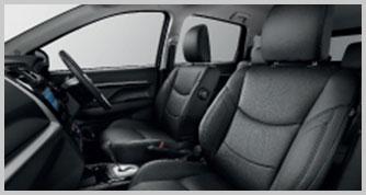 Interior_03_Aruz_semi-bucket-leather-seats