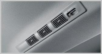 Interior_04_Aruz_rear-aricond-vents