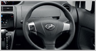 Interior_06_Alza_steering-wheel