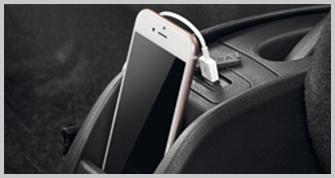 Interior_06_Bezza_handphone-slot