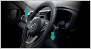 Interior_06_Myvi_adjustable-steering-wheel