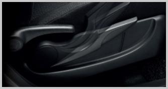 Interior_08_Aruz_driver-seat-height-adjuster