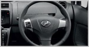 Interior_15_Alza-S_steering-leather-wrap