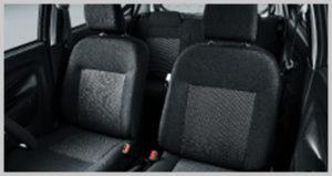 Interior_17_Axia-gxtra_standard-seat