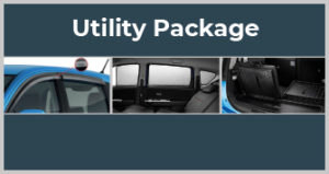 UTILITY PACKAGE